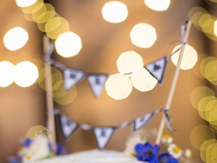 Tmx 1510374932285 110530609019735065106373741739324155741181n La Grange, CA wedding planner