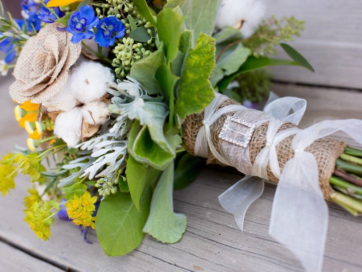 Tmx 1510374945379 111817869019731265106756213894859752449752o La Grange, CA wedding planner