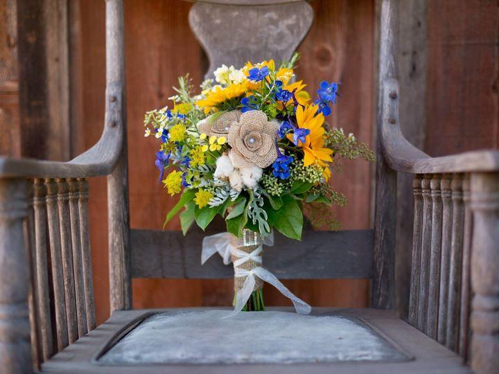 Tmx 1510374962565 113572119019730365106845370562913784977692o La Grange, CA wedding planner