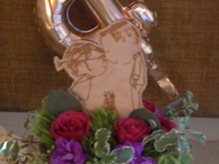 Tmx 1520318950 6ec44c9b8b9d7865 1510250621804 Dscn0043 La Grange, CA wedding planner