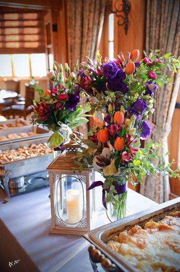 Flowers by sweetflowers