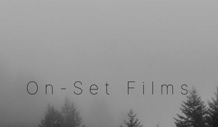 On-Set Films 1