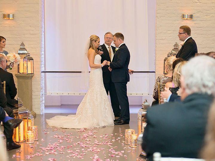 Tmx 1522785668 851e6fa71bf6df84 1522785666 Edb5362f52616db4 1522785650300 38 8 New Orleans, LA wedding venue