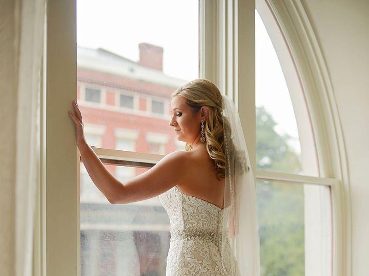 Tmx 1522785669 4ebef78e2323b12f 1522785666 0d246aecc0f54445 1522785650300 39 9 New Orleans, LA wedding venue