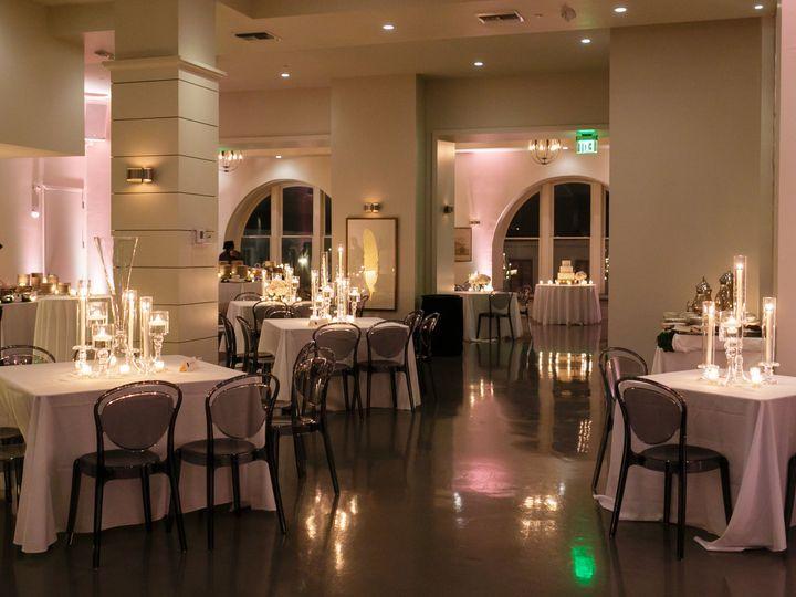 Tmx 1522785684 Fca989d3da135218 1522785681 7733720df37626d9 1522785650304 44 14 New Orleans, LA wedding venue