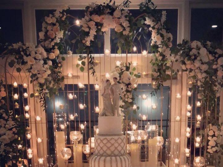 Tmx 1522785684 Ff1495add0a6740e 1522785682 1a7b5a207fc3e709 1522785650304 46 16 New Orleans, LA wedding venue