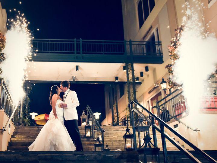 Tmx 1522785698 B65cf529159ba0ae 1522785696 E67c203e08cf01d5 1522785650312 61 31 New Orleans, LA wedding venue