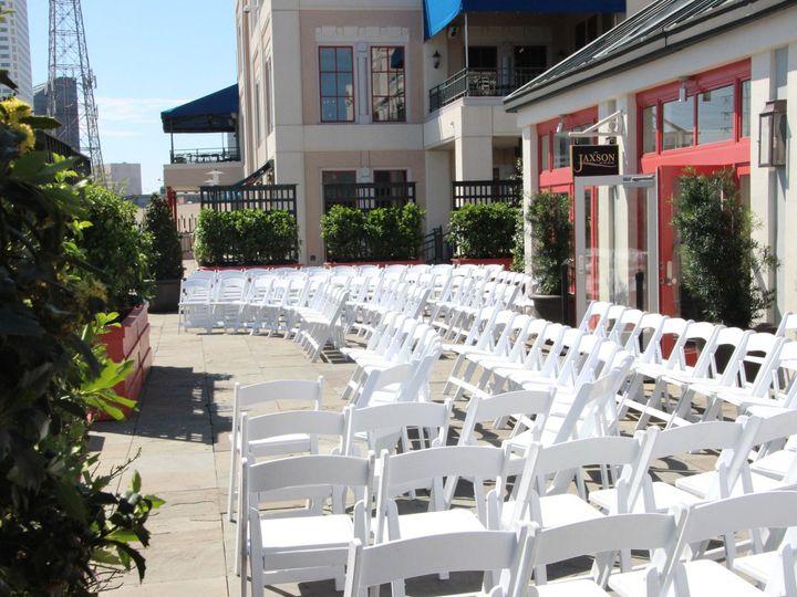 Tmx 1522785698 C7753c2bafa8464f 1522785694 916427250bff8af4 1522785650310 56 26 New Orleans, LA wedding venue