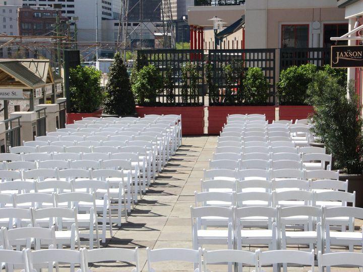 Tmx 1522785698 Cf7ac1cd75e22589 1522785695 A6b605c69bda0f46 1522785650310 57 27 New Orleans, LA wedding venue