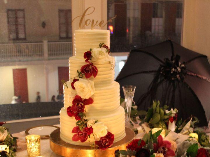 Tmx 1522855481 Cbe476b3c085f42c 1522855480 Dcd5d58362ff7f5c 1522855479890 1 7 New Orleans, LA wedding venue