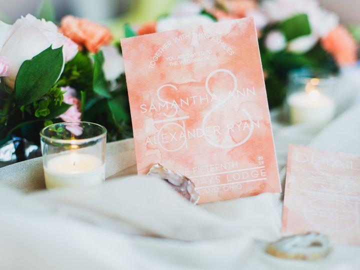 Tmx 7 2 51 1632101 1570387606 Cleveland, OH wedding planner