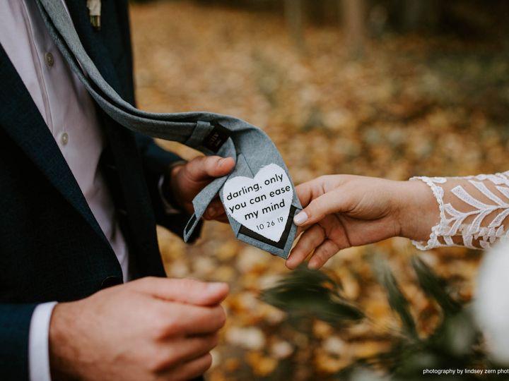 Tmx Er1a0966 51 1632101 157487313188198 Cleveland, OH wedding planner
