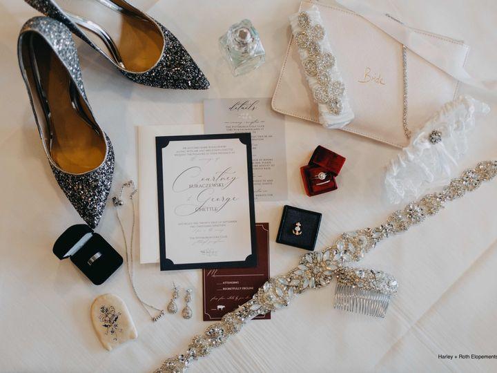 Tmx Hannahharley 20190921 Hannahharley20190921 Ic7a3546 Copy 51 1632101 158066567367890 Cleveland, OH wedding planner