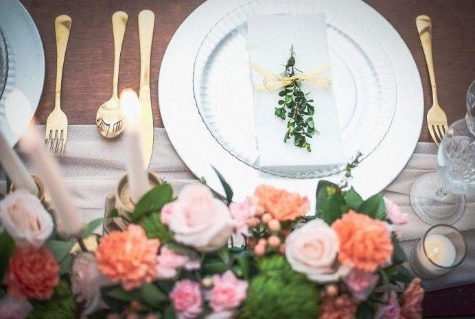 Tmx K Cutright Coordination Design 02 51 1632101 157478644413124 Cleveland, OH wedding planner