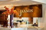 The Jaxson image