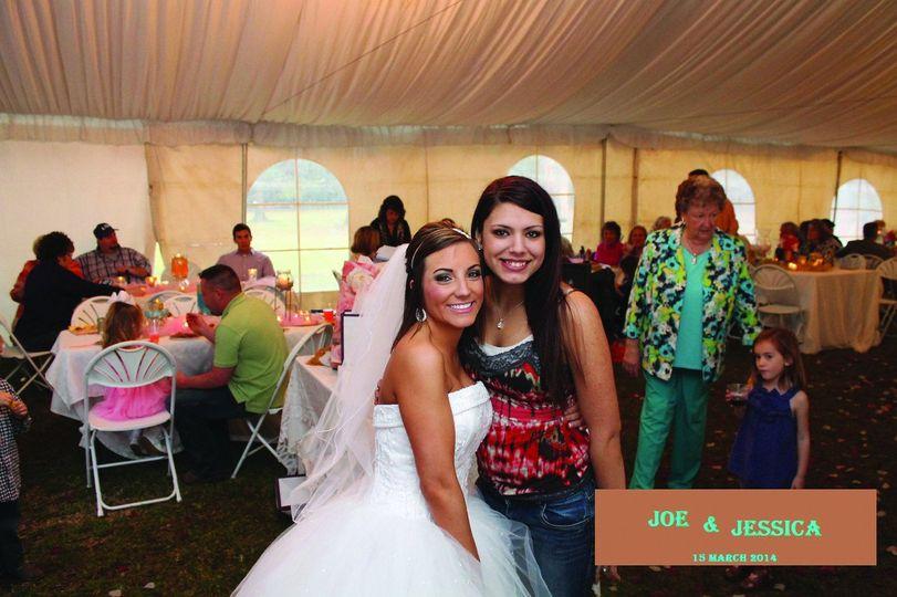 wedding16print