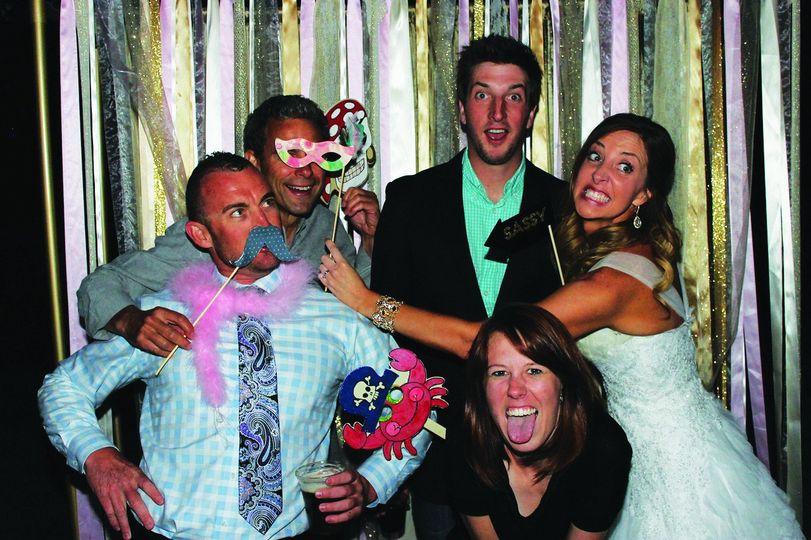 wedding14print