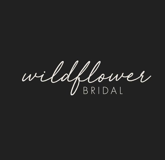 Wildflower Bridal