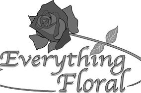 EverythingFloral, LLC