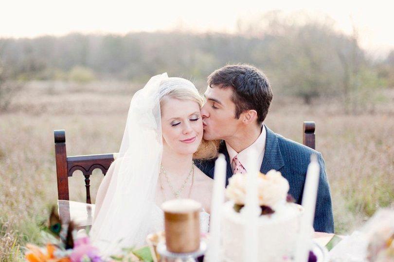 d6935617c65255f5 1358000348768 wedding29