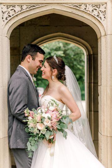 pittsburgh wedding photographer hartwood acres 0051 51 782101 1567214217