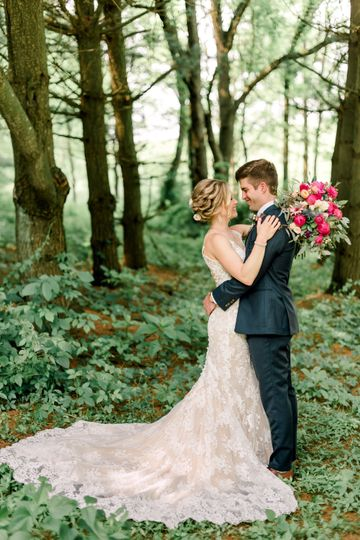 pittsburgh wedding photographer shady elms farm 0026 51 782101 1567214015