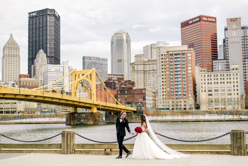 pittsburgh wedding photography grandhallatthepriory 0030 51 782101 1567214226