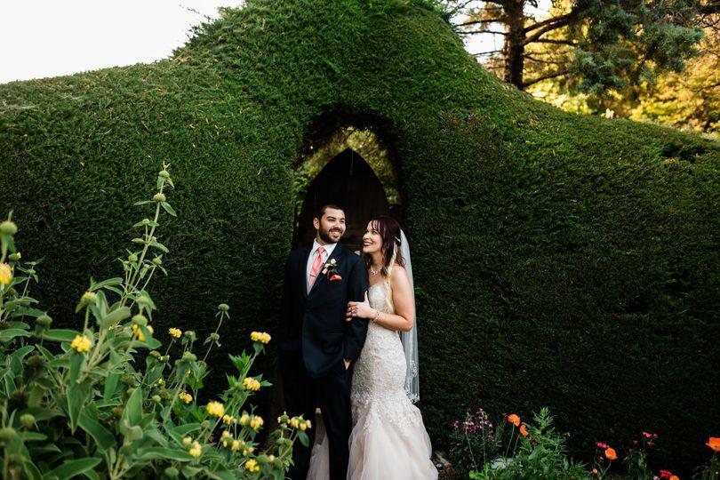 smith wedding 584 51 113101 1572305721