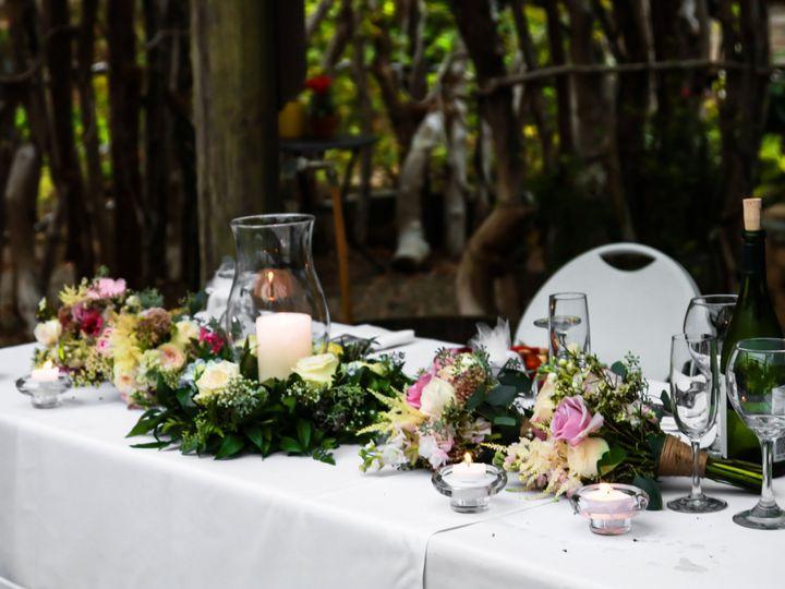 Tmx 1229 Satin Sage 51 113101 Cambria, CA wedding venue