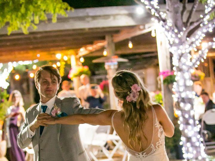 Tmx 1402 Satin Sage 51 113101 Cambria, CA wedding venue