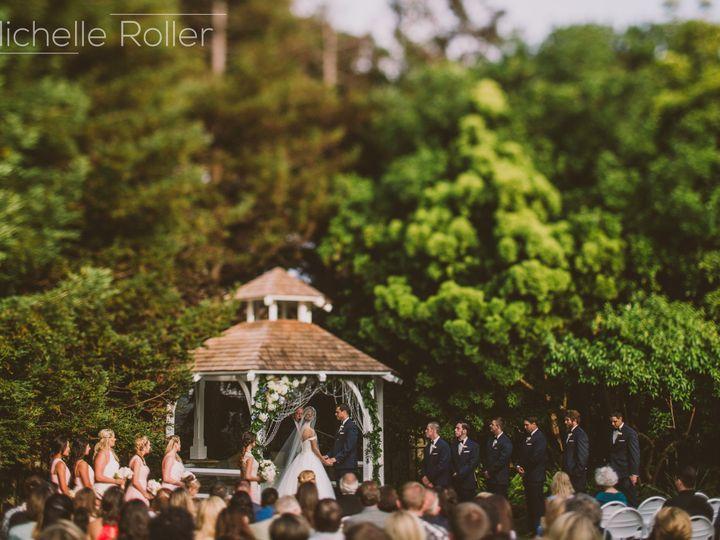 Tmx 1488070034451 Bannowsky 254 Cambria, CA wedding venue