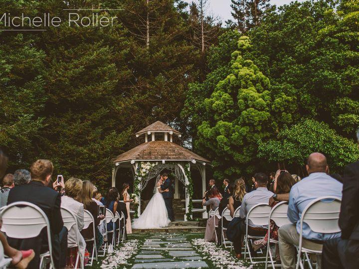 Tmx 1488070057029 Bannowsky 277 Cambria, CA wedding venue