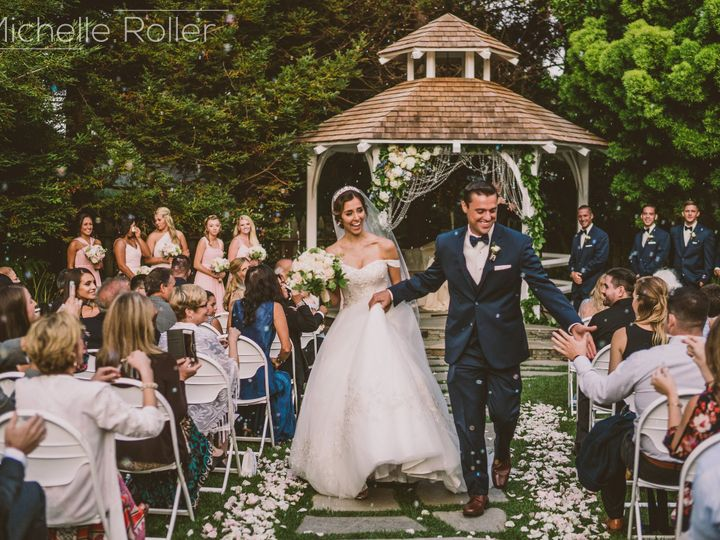 Tmx 1488070086933 Bannowsky 288 Cambria, CA wedding venue