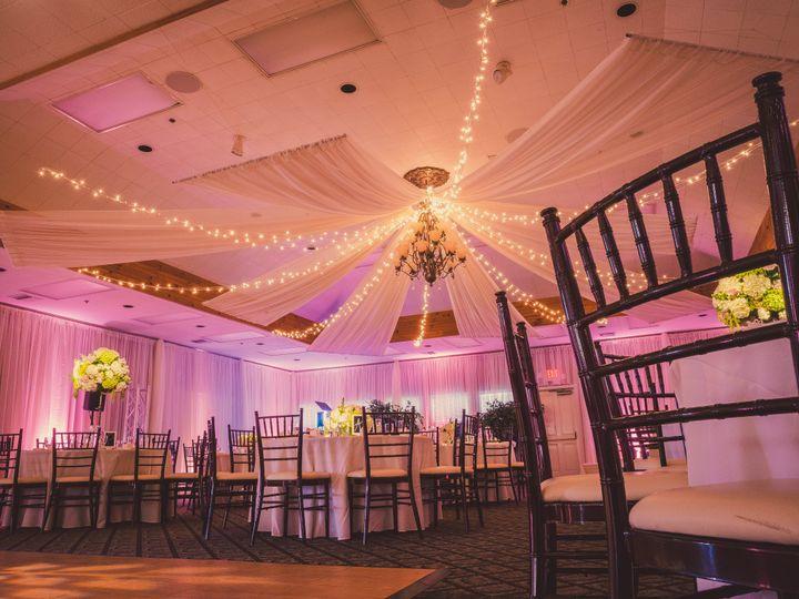 Tmx 1488070486866 Travis And Sarah Wedding Teasers 0035 Cambria, CA wedding venue