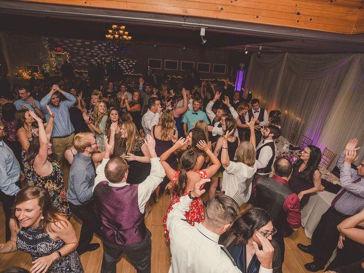 Tmx 1528051604 70175a0ffe003b33 1528051601 56ab177d495232fb 1528051600595 2 10.28.17 DanceFloo Cambria, CA wedding venue