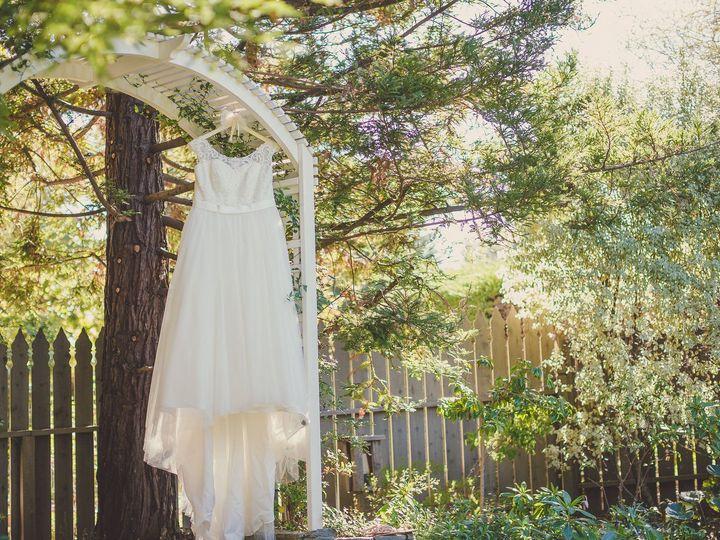 Tmx 1528051804 F02941622109485f 1528051803 246384d1f4a17f09 1528051802544 2 11.18.17 Pre Cerem Cambria, CA wedding venue