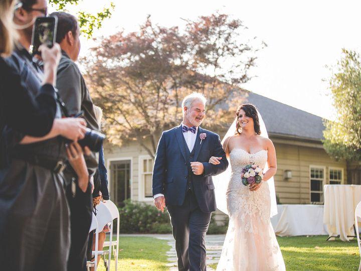 Tmx 1528052325 63e189cf0f9ce9a7 1528052324 0ade3547eb2523f5 1528052322783 2 Ceremony Casey And Cambria, CA wedding venue