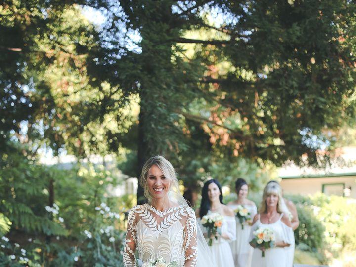 Tmx 1528052326 3e29ccf8e5f0c289 1528052324 1ff870a3fee823d6 1528052322753 1 CandaceRae2017Erin Cambria, CA wedding venue