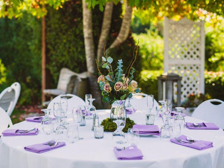Tmx Andrew And Dana Wedding 168 51 113101 1555700232 Cambria, CA wedding venue