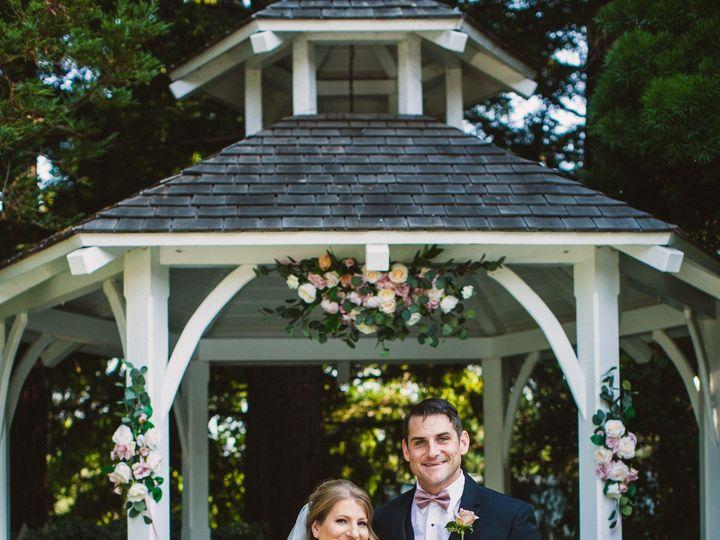 Tmx Andrew And Dana Wedding 336 51 113101 1572305714 Cambria, CA wedding venue