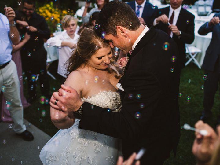 Tmx Andrew And Dana Wedding 771 51 113101 1555700232 Cambria, CA wedding venue