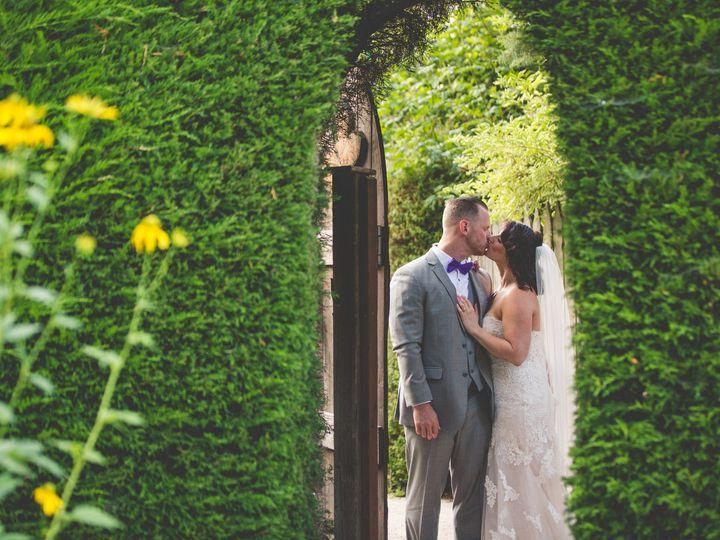 Tmx Between Casey And Alexis Wedd 5 51 113101 1572305713 Cambria, CA wedding venue
