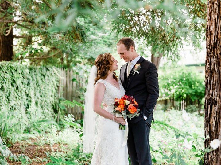 Tmx Brettkaylaweddingdjcheetahcheetahphotographysanluisobispocacambriapineslodge768 2 Jpgpswm 51 113101 1572305698 Cambria, CA wedding venue
