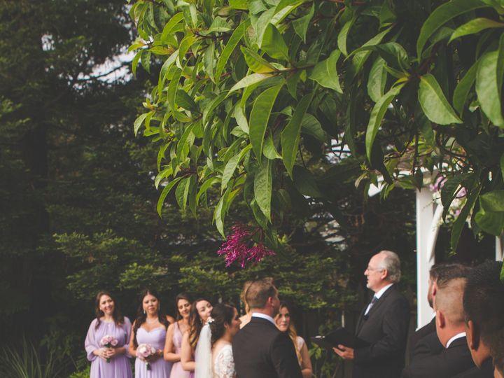 Tmx Ceremony 5 51 113101 1572305710 Cambria, CA wedding venue