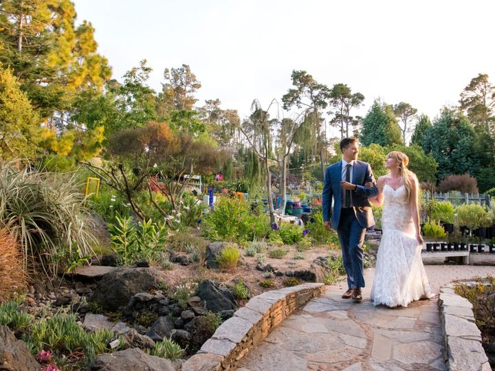 Tmx Cnf Walkthroughgarden 51 113101 1565381326 Cambria, CA wedding venue