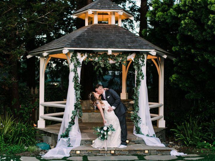 Tmx Copy Of Wisewedding2018243of317 51 113101 1572305723 Cambria, CA wedding venue