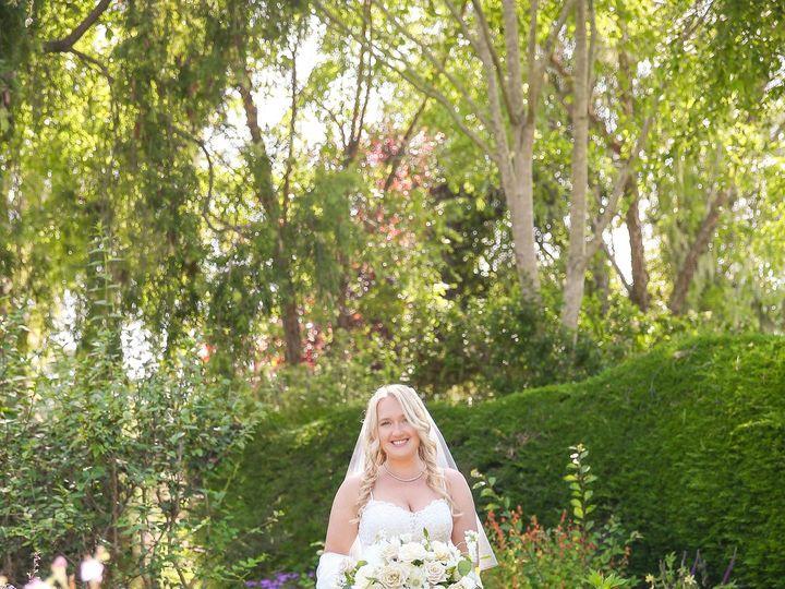 Tmx Portraits Cambria Pines Lodge Wedding Photographer Debbie Markham 490 51 113101 161430241017372 Cambria, CA wedding venue