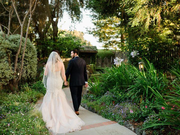 Tmx Smith Wedding 564 51 113101 1572305714 Cambria, CA wedding venue