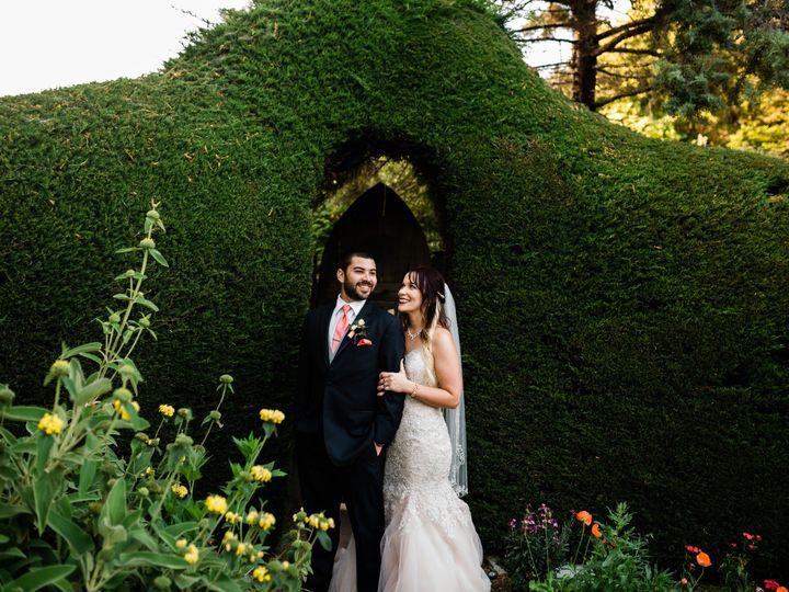 Tmx Smith Wedding 584 51 113101 1572305721 Cambria, CA wedding venue