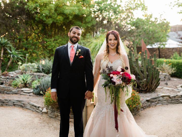 Tmx Smith Wedding 593 51 113101 1572305699 Cambria, CA wedding venue